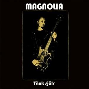 Magnolia-Tank-Sjalv-300x300