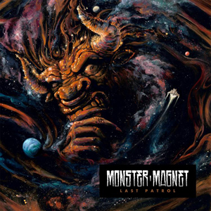 monster_magnet_last_patrol